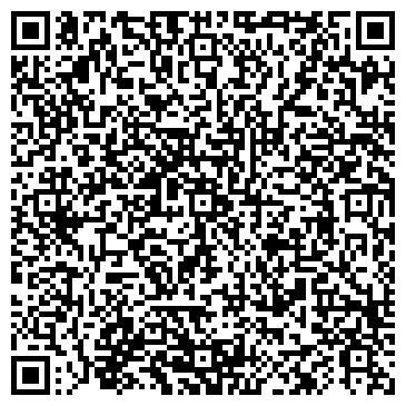 QR-код с контактной информацией организации КАНЕВСКОЕ ГАЗОПРОМЫСЛОВОЕ УПРАВЛЕНИЕ