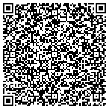 QR-код с контактной информацией организации Бест Бай, ЧП(BestBuy)