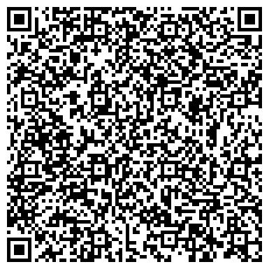 QR-код с контактной информацией организации Компьютер Центр - Ноутбум, ООО