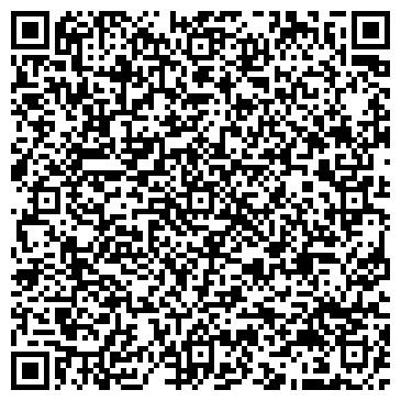 QR-код с контактной информацией организации Магазин Приколов, ООО