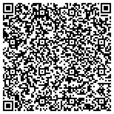 QR-код с контактной информацией организации Сименс Украина, ДП со 100%-ой иностранной инвестицией