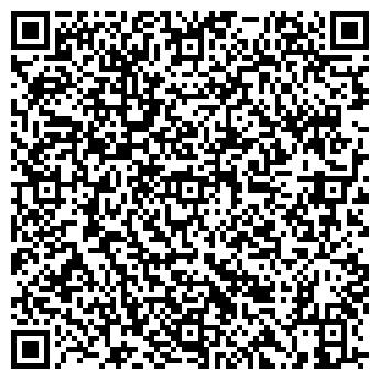 QR-код с контактной информацией организации Венец, ЧП