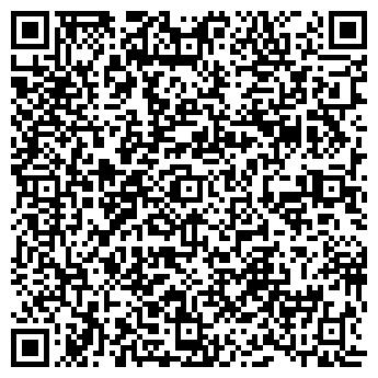 QR-код с контактной информацией организации Ксвит, ЧП