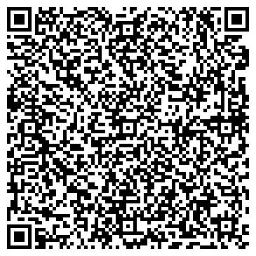 QR-код с контактной информацией организации КОТ-Компьютеры, ЧП
