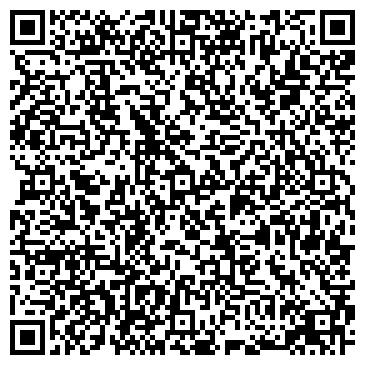 QR-код с контактной информацией организации Днепро Софт, НПП