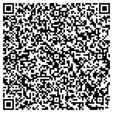 QR-код с контактной информацией организации Комплексные решения, ЧП