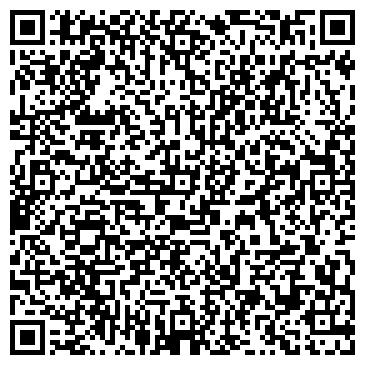 QR-код с контактной информацией организации Bestshopping / Бестшопинг, компания