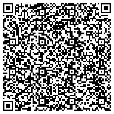 QR-код с контактной информацией организации Интернет-магазин Compik, СПД