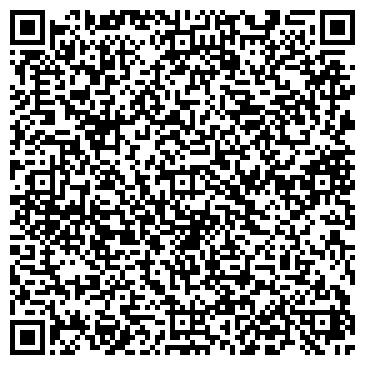 QR-код с контактной информацией организации Либра-Лайн, ЧП
