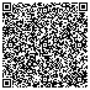 QR-код с контактной информацией организации SVEN, магазин