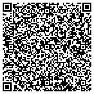 QR-код с контактной информацией организации Эктив бай, ЧП (Active buy)
