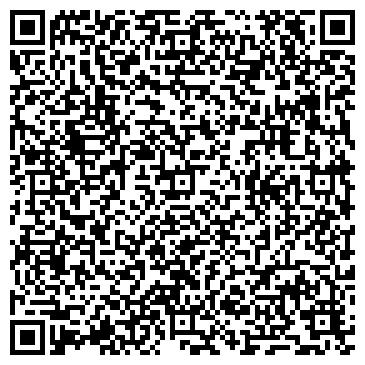QR-код с контактной информацией организации Контакт-Инприм, ЧП