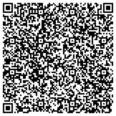 QR-код с контактной информацией организации Интернет-магазин индивидуальных футболок 2hot (Ту хот), ЧП