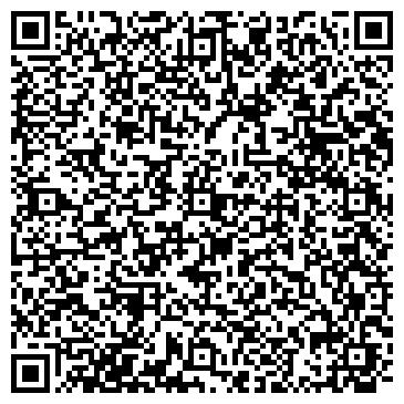 QR-код с контактной информацией организации Соломченко, ЧП