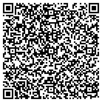 QR-код с контактной информацией организации Спарк, ООО