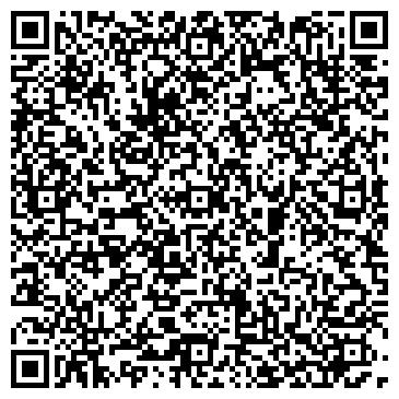 QR-код с контактной информацией организации FUSNET (ФУСНЕТ), Компания