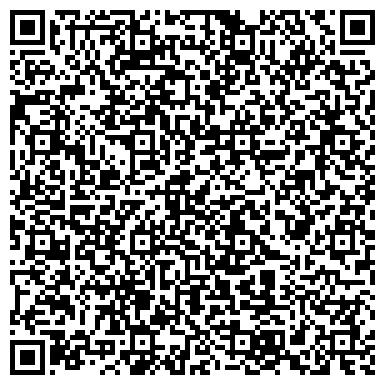 QR-код с контактной информацией организации Хеппи Смайл, ЧП (Happy Smile)