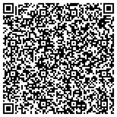 QR-код с контактной информацией организации Оскар магазин, СПД