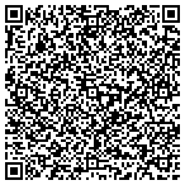 QR-код с контактной информацией организации Сидиком, ООО