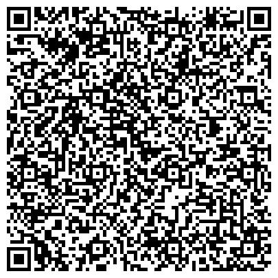 QR-код с контактной информацией организации Крамница интернет-магазин, Компания