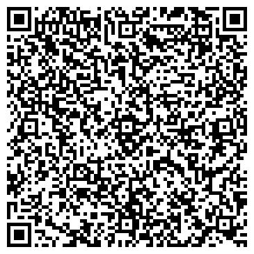 QR-код с контактной информацией организации Инфобайт Лаборатория, ЧП