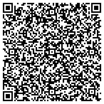 QR-код с контактной информацией организации Аллес, ЧП (Alles)
