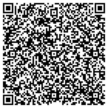 QR-код с контактной информацией организации СУРП Интер-Вест Лтд, ООО