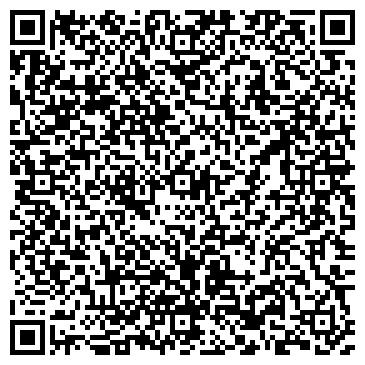 QR-код с контактной информацией организации Прексим-Д, ООО(Prexim-D)
