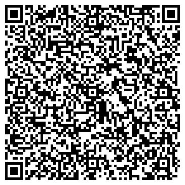 QR-код с контактной информацией организации Кописервис, ООО