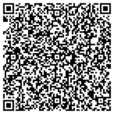 QR-код с контактной информацией организации PC-HITEC, ЧП