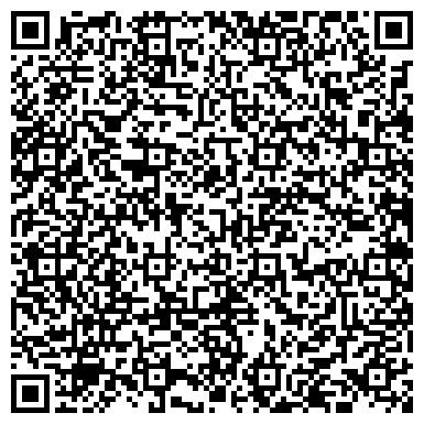 QR-код с контактной информацией организации Oki Printing Solutions, ООО (Oki Europe, ООО)
