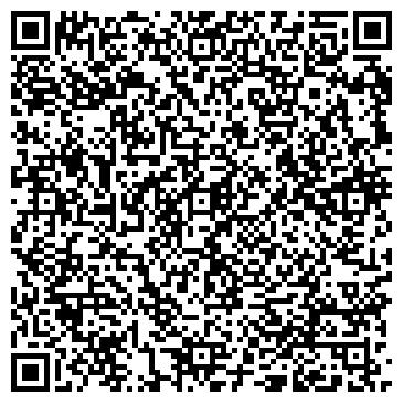 QR-код с контактной информацией организации Maitek ТМ, ООО