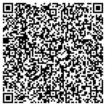 QR-код с контактной информацией организации Бытсервис, ЧП
