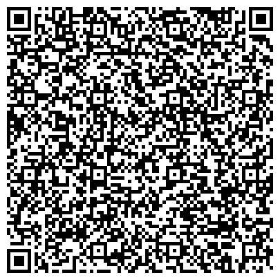 QR-код с контактной информацией организации Monoprice (Монопрайс) Интернет-магазин, СПД