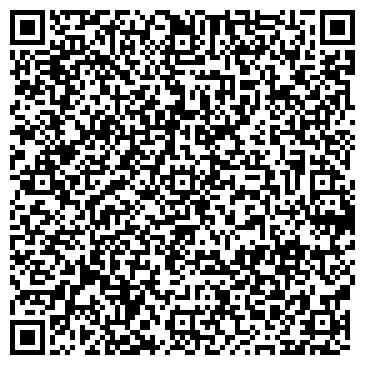 QR-код с контактной информацией организации Днепроград, ООО