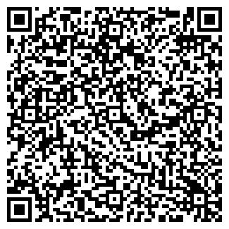 QR-код с контактной информацией организации Техностар, ЧП (Tehnostar)