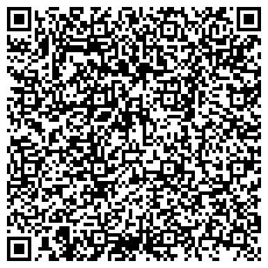 QR-код с контактной информацией организации Максима, Компания