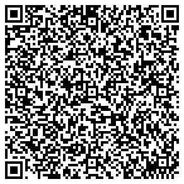 QR-код с контактной информацией организации Олейник , ЧП