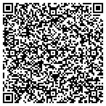 QR-код с контактной информацией организации Биотроник Саппли (Beatronic Supply), ООО
