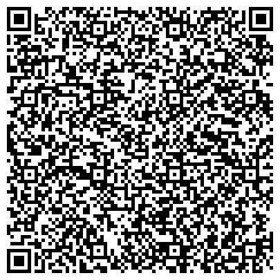 QR-код с контактной информацией организации Цифровая фото-студия Назима Асланова, ЧП