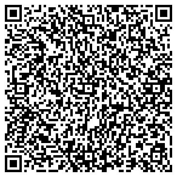 QR-код с контактной информацией организации Сапрлегпром, ООО