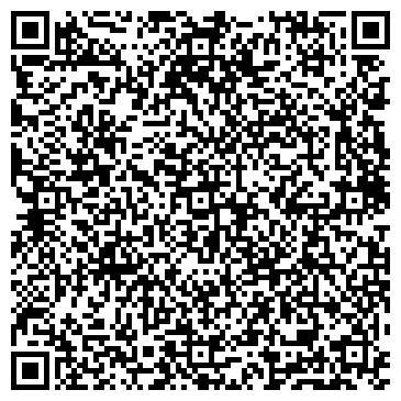 QR-код с контактной информацией организации ИнфоКомп, Компания