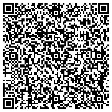 QR-код с контактной информацией организации Качур, ЧП