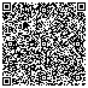 QR-код с контактной информацией организации Элитком, ООО
