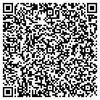 QR-код с контактной информацией организации Неотроник, ЧП