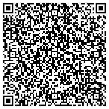 QR-код с контактной информацией организации КОНСТАНТИНОВСКИЙ ХПП