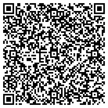 QR-код с контактной информацией организации Supercomp, ЧП