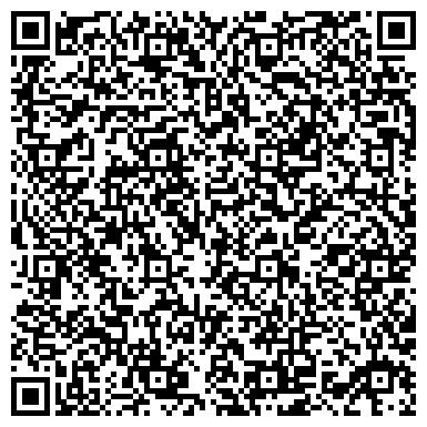 QR-код с контактной информацией организации Джин,Научно-Технический Кооператив, ЧП