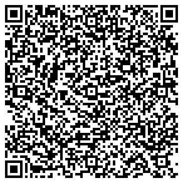 QR-код с контактной информацией организации Филка, ООО (Filka)