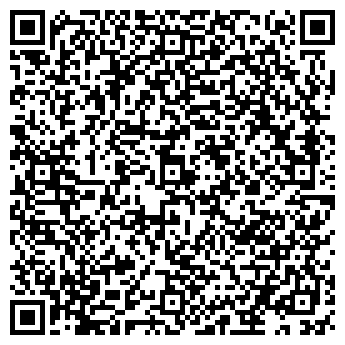 QR-код с контактной информацией организации Малогловец, СПД